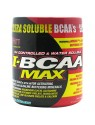 SAN I-BCAA Max Cool Melon 30 Servings - 10 Oz (0.6 lb) 283 g