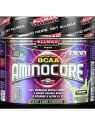 Allmax Nutrition AminoCore 10 Servings
