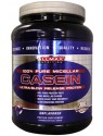 Allmax Nutrition 100% Micellar Casein