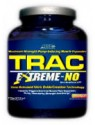 MHP Trac Extreme-NO 775 Grams
