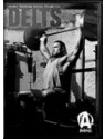 Animal Delts Training DVD