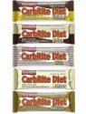 DRs Diet CarbRite Bars 12/Box