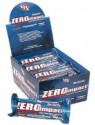 VPX Zero Impact Bars 12/Box