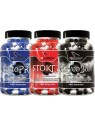 AI Sports Nutrition Swole Stack