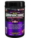 Allmax Nutrition AminoCore 1000 Grams 