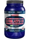 Allmax Nutrition Creapure Creatine Monohydrate 400 Grams