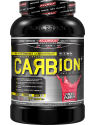 Allmax Nutrition Carbion Fruit Punch