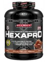 Allmax Nutrition HexaPro 5.5Lbs