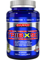 Allmax Nutrition Trib X90