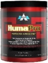 ALRI (ALR Industries) HumaPro Apple Cider 90 Servings
