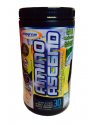 Empyrean Nutrition Amino Ascend Natural Lemon Ice 30 Servings