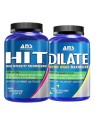 ANS Performance HIT & Dilate Stack