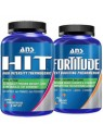 ANS Performance HIT & Fortitude Stack