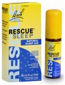 Bach Rescue Sleep 20 ml