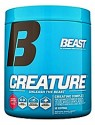 Beast Sports Nutrition Creature Citrus 60 Servings