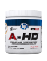 Bpi A-HD Powder 28 Servings