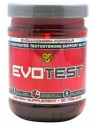 Evotest 90 Tablets Test Booster