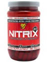 BSN Nitrix 2.0 Advanced Strength Muscle Volumizer