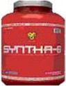 Syntha-6 5.04 lbs