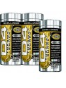 Buy 2 Cellucor D4 120 Caps Get 1 Free