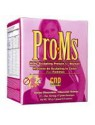 CNP Professional Pro MS 15 Packets
