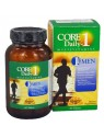 Country Life Core Daily-1 Men 60 Tabs