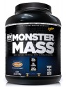 CytoSport Monster Mass 5.95 Lbs