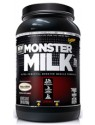 CytoSport Monster Milk 2.22 Lbs