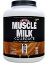 CytoSport Muscle Milk Collegiate 5.29 Lb