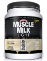 CytoSport Muscle Milk Light 1.65 Lbs