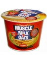 CytoSport Muscle Milk 'n Oats 6/Case