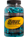 Applied Nutriceuticals Drive Overdrive 500mg 240 Caps