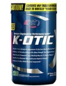 K-Otic 32 Servings