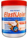 ElastiJoint 350 Grams