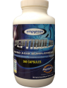 Empyrean Nutrition PeptiBolic Amino Acid Supplement 360 Caps