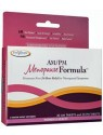 Enzymatic Therapy AM/PM Menopause Formula 60 Tabs