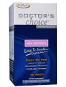 Enzymatic Therapy Doctor's Choice 45+ Women 180 Tabs