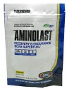 Aminolast BCAA Recovery and Endurance