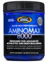 AminoMax 8000