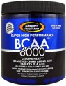 BCAA 6000 180 Tabs