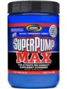 Gaspari Nutrition Super Pump Max 1.41 Lbs