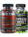 Applied Nutriceuticals Super Charge Stack