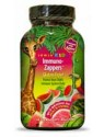 Irwin Naturals Kids Immuno-Zappers Wild Watermelon 45 Chews