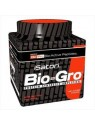 Isatori Bio-Gro Unflavored 60 Servings