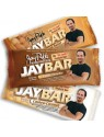 Jay Robb Enterprises Jay Bar 12/Box