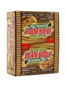 Labrada Lean Body Sweet & Salty 12/Box