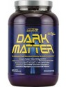 MHP Dark Matter 2.6 Lbs