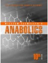 Molecular Nutrition Anabolics 10th Edition Hardcover