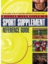 William Llewellyn's Sport Supplement Reference Guide
