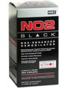NO2 Black 300 Caplets
